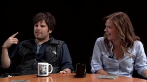 Kevin Pollak's Chat Show, Season 1 Episode 58 image