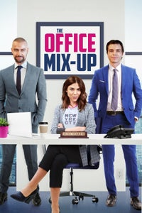 The Office Mix-Up