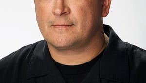 Former Storage Wars Star Files Lawsuit, Claims the Show Is Rigged