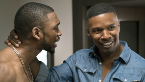 Showtime Cancels White Famous After One Season