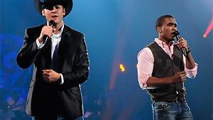 Ratings: American Idol's Beatles Show Is Fab