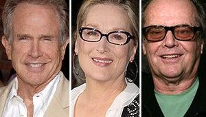 Major Stars Agree Strike Vote Should Go Forward