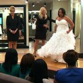 Say Yes to the Dress: Atlanta, Season 4 Episode 14 image