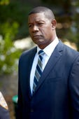 Brooklyn Nine-Nine, Season 3 Episode 22 image