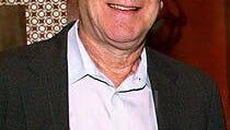 Barney Miller Actor Steve Landesberg Dead at 65