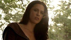 Legend of the Seeker, Season 2 Episode 14 image