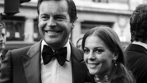 Robert Wagner Refuses to Be Interviewed in New Investigation into Natalie Wood's Death