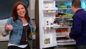 Overweight Teen Suing Rachael Ray
