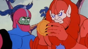 He-Man and the Masters of the Universe, Season 2 Episode 53 image
