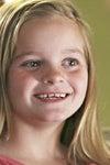Kerris Lilla Dorsey as Paige Whedon