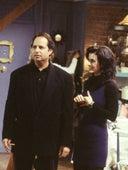Friends, Season 1 Episode 15 image