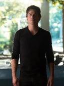 The Vampire Diaries, Season 8 Episode 16 image