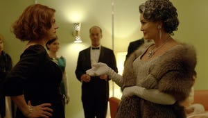 Feud: Bette and Joan Is Not a Campy Catfight — and That's a Great Thing