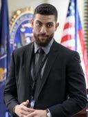 FBI, Season 1 Episode 15 image