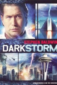Dark Storm as Ellie