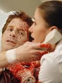 Grey's Anatomy, Season 4 Episode 10 image