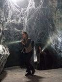 Sleepy Hollow, Season 4 Episode 4 image