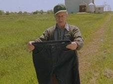 Corner Gas, Season 2 Episode 5 image