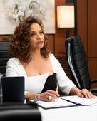 Grey's Anatomy, Season 15 Episode 24 image