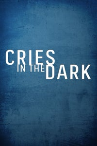Cries in the Dark as Scott