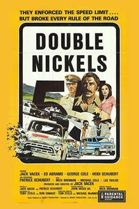 Double Nickels as Mike