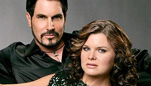 The Best in Soaps 2010