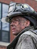 Chicago Fire, Season 4 Episode 22 image