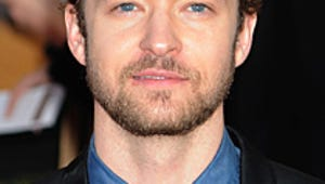 Justin Timberlake to Co-star with Cameron Diaz in Next Film