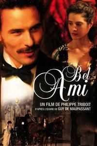 Bel Ami as Madeleine