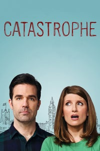 Catastrophe as Chris