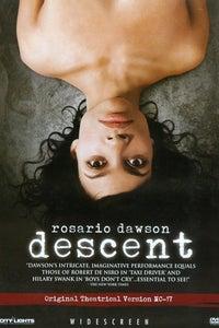 Descent as Maya