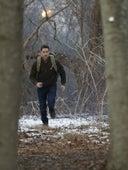 The Blacklist: Redemption, Season 1 Episode 3 image