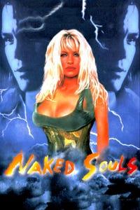 Naked Souls as Longstreet