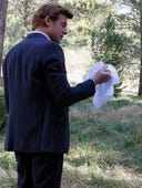 The Mentalist, Season 4 Episode 17 image
