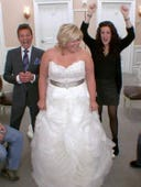 Say Yes to the Dress, Season 3 Episode 12 image