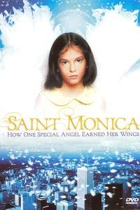 Saint Monica