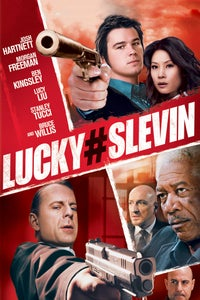 Lucky Number Slevin as Lindsey