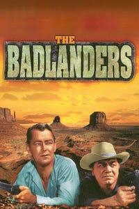The Badlanders as Pepe
