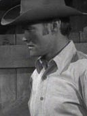 The Rifleman, Season 2 Episode 17 image