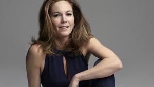 FX's Y: The Last Man Adds Diane Lane, Casts Its Yorick