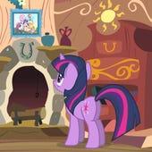 My Little Pony Friendship Is Magic, Season 3 Episode 13 image