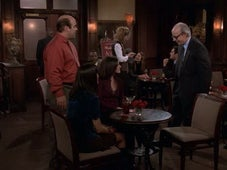 Norm, Season 3 Episode 18 image