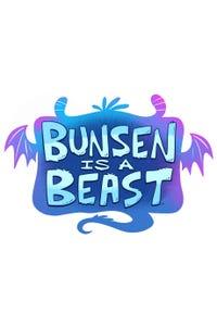 Bunsen Is a Beast as Officer Steve Stevenson