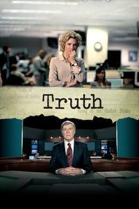 Truth as Mark Wrolstad