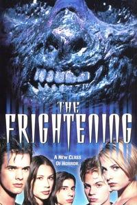 The Frightening