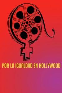 Por la igualdad en Hollywood