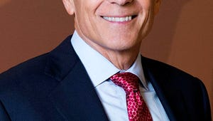 General Wesley Clark Salutes World War I on Turner Classic Movies