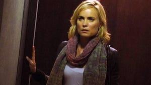 Ratings: Red Widow Debuts Weak; Celebrity Apprentice Premiere Hits Low