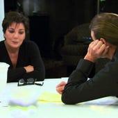 Keeping Up With the Kardashians, Season 10 Episode 11 image