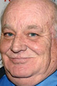 Brian Doyle-Murray as Clement C. Haydes